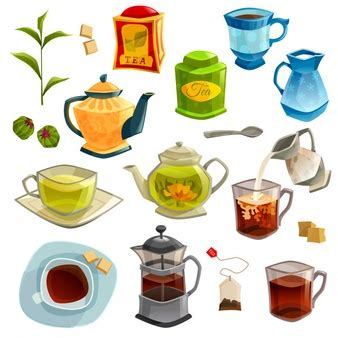 Step by Step on How to Make the Perfect Cuppa